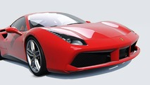 Assetto Corsa Ferrari GTB