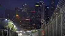 Inside Grand Prix 2016: Singapore - Part 1 & 2