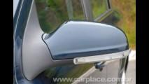 Chevrolet lança o Vectra Next Edition 2009 - Veja detalhes e fotos oficiais