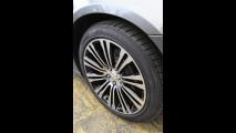 Chrysler 200 Cabriolet S
