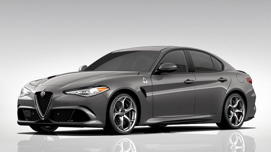 Info source for updates TSBs etc  Alfa Romeo Giulia Forum