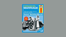 Haynes Explains: Marriage