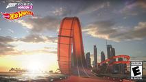 Forza Horizon 3 Hot Wheels Pack