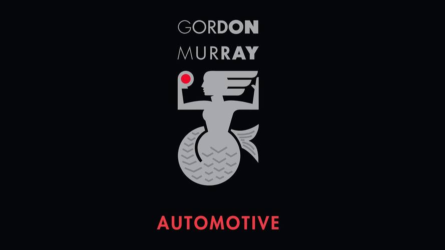 Gordon Murray Automotive