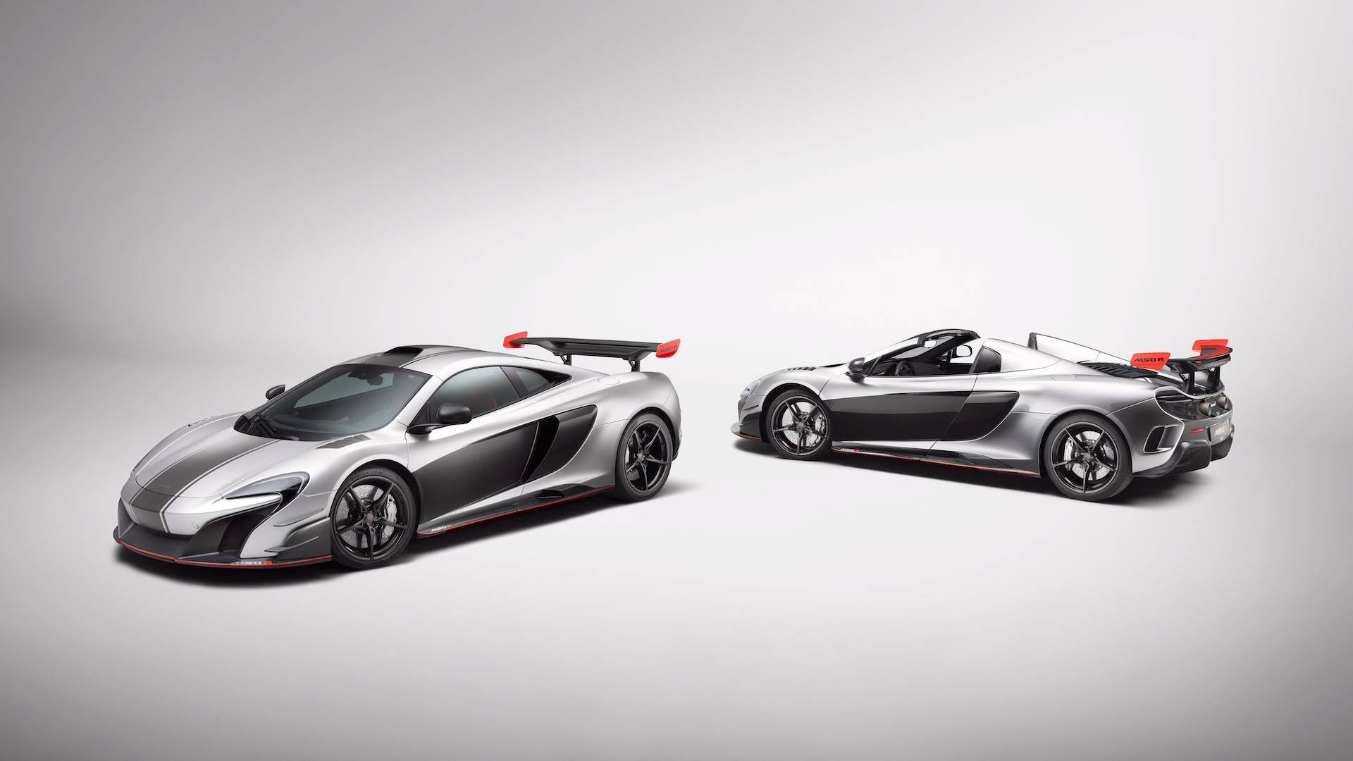 https://icdn-4.motor1.com/images/mgl/4WkNq/s1/mclaren-mso-r-coupe-spider.jpg