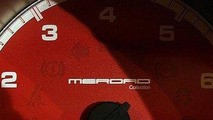 Merdad Cayenne Coupe 31.12.2010
