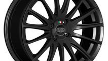 Alfa Romeo MiTo Kit-One by Magneti Marelli Elaborazione 1919, 1280, 28.05.2010