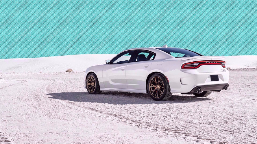 Fastest Sedans Available In The U.S. Today