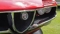 1974 Alfa Romeo Montreal