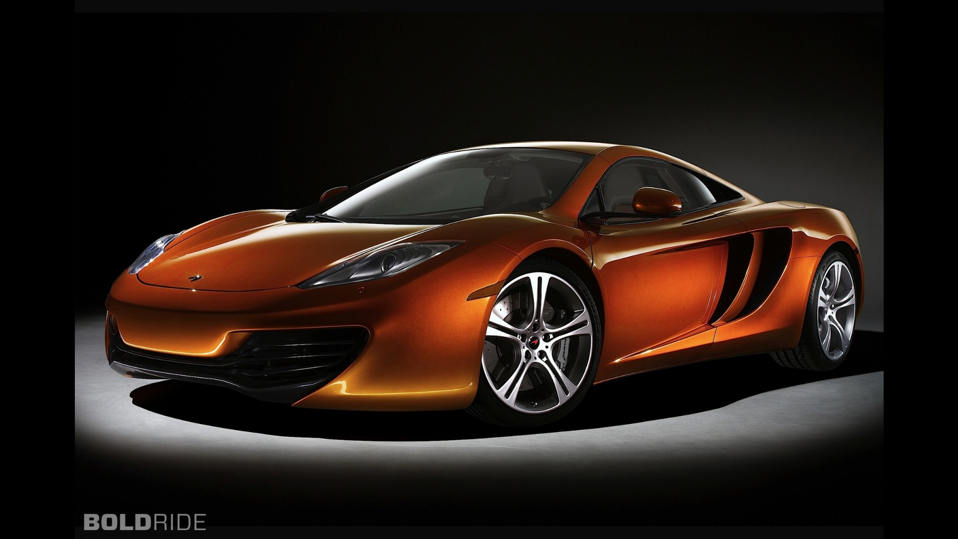 mclaren mp4 12c. Black Bedroom Furniture Sets. Home Design Ideas