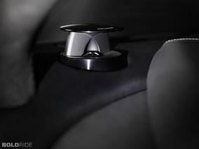 Aston Martin DBS