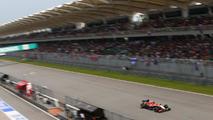 Malaysian Grand Prix / XPB