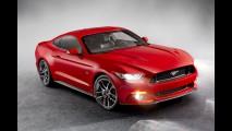 Segredos Ford: Escape no Brasil, Focus 1.5 Ecoboost, novo Edge, linha ST, Mustang...