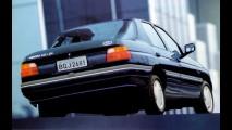 Carros para sempre: Ford Verona