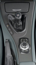 BMW M3, M5 & M6 Models Receive iDrive for 2009