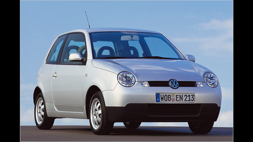 E10-Kraftstoffe: Entwarnung von Volkswagen