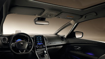 Renault Grand Scenic 2016