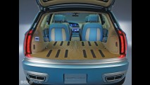 Audi Pikes Peak Quattro Concept
