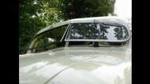 DeSoto S2 Airflow Coupe
