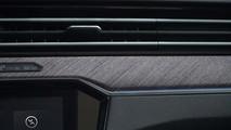 2017 Volkswagen Arteon 2.0 BiTDI 4MOTION| Neden Almalı?