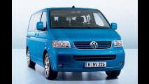VW Golf billiger