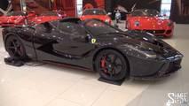 SBH Royal Auto Gallery Abu Dhabi7