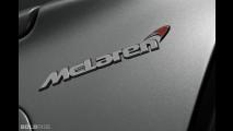 Mercedes-Benz SLR McLaren Roadster 722 S