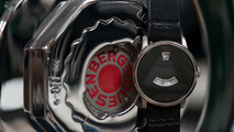 Icon Duesey Watch