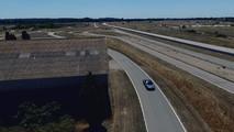 BMW i8 Roadster: segundo teaser