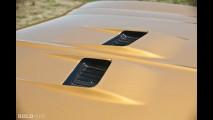 Buick GS 455 Convertible