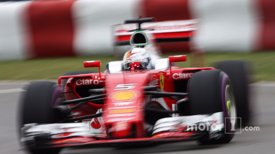 Analysis: How Ferrari might have cracked its F1 qualifying woes