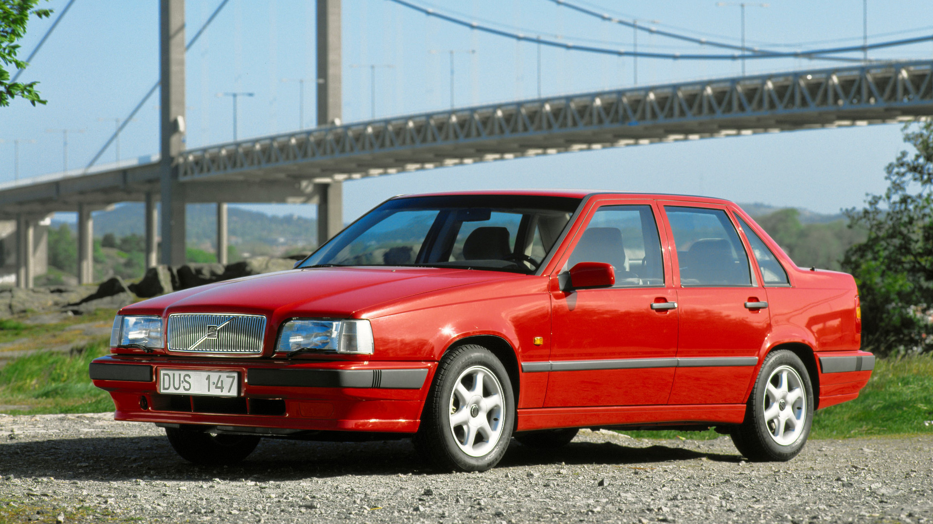 sleeper hell volvo for youtube watch wagon sale from
