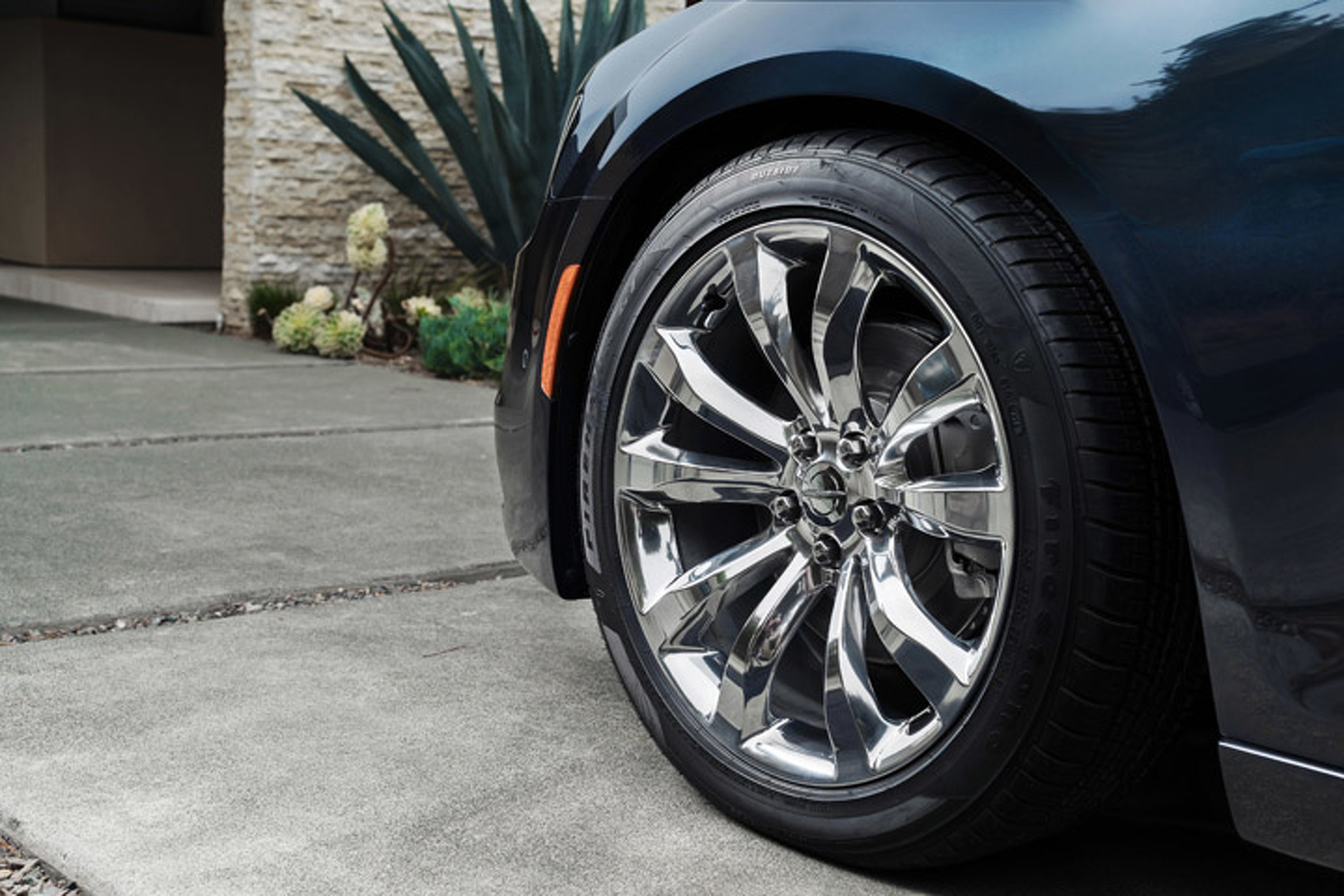 How to Read Tire Sizes, What All Those Numbers on The Sidewall Mean