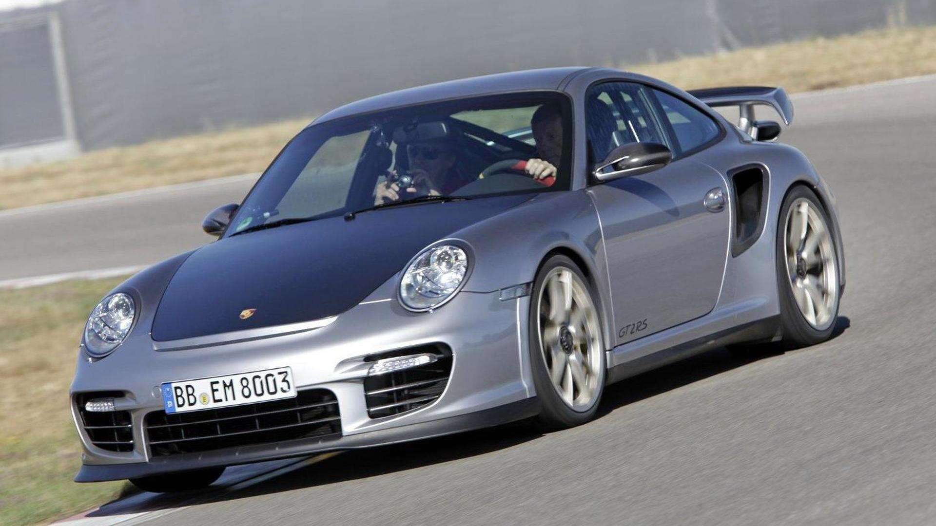 2011-227063-2011-porsche-911-gt2-rs-11-03-20111 Stunning Porsche 911 Gt2 Rs Vs Lamborghini Aventador Cars Trend