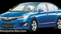 2012 Honda Civic sedan alleged leaked image, 600, 20.08.2010