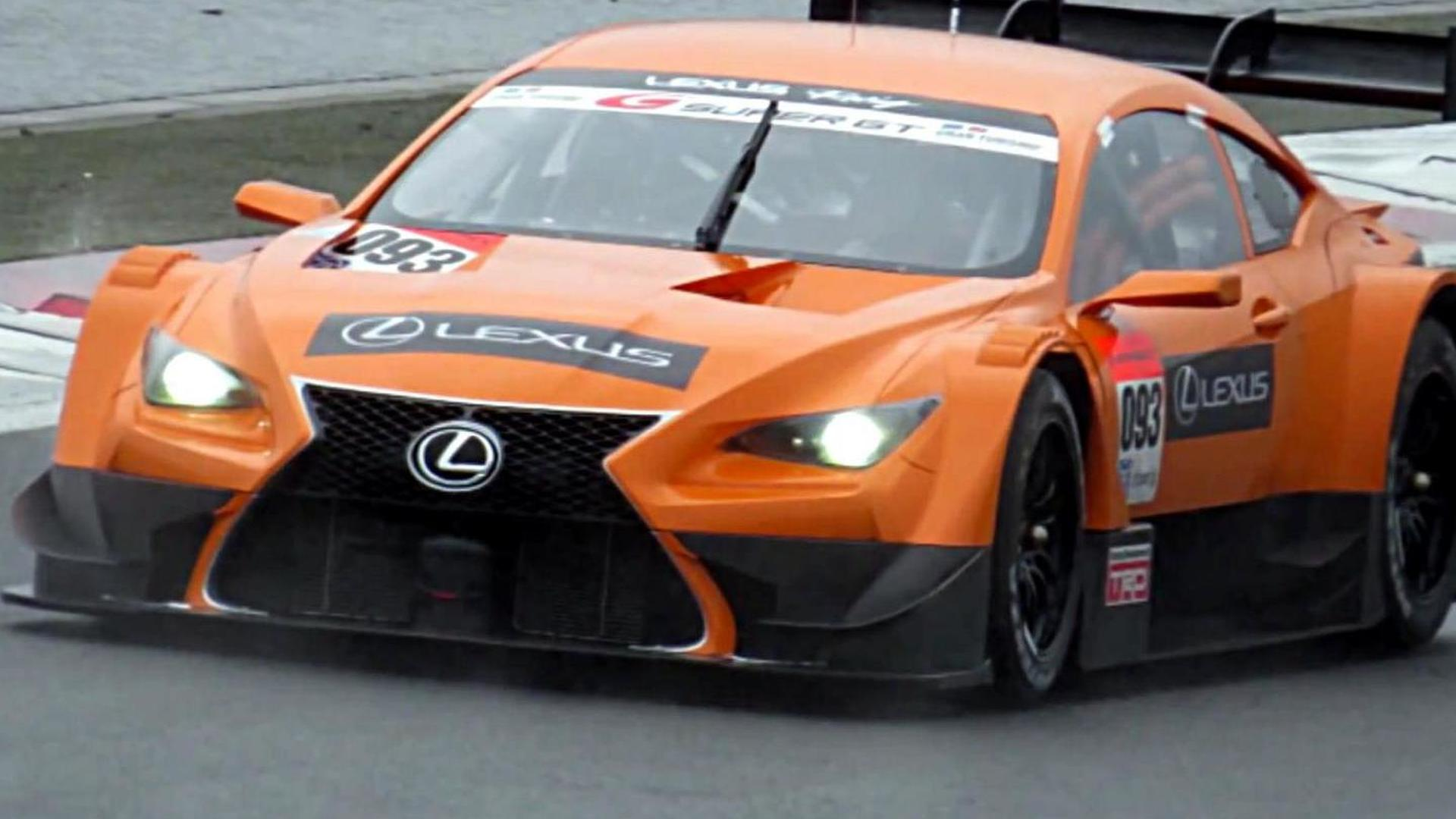 https://icdn-4.motor1.com/images/mgl/6NgmE/s1/2013-414862-lexus-lf-cc-race-car-spy-video-screenshot-30-09-20131.jpg