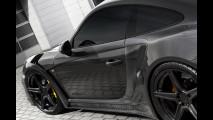 Porsche 991 Stinger GTR gen. 2 by Topcar