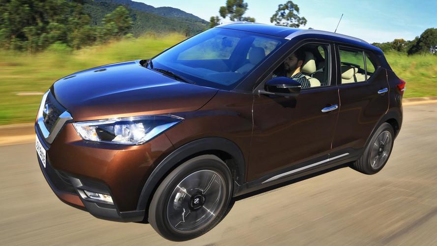 Site para PCD da Nissan agora mostra preço de carros com isenções
