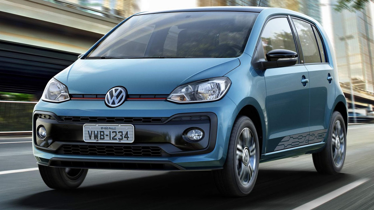 volkswagen-up-2018