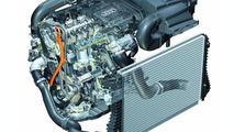 Audi 1.8 TFSI