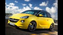 Opel terá marca barata para