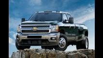 GM registra crescimento nas vendas e lucro no 2º trimestre de 2010