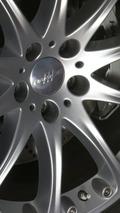 Hartge H50 V10 Coupe Test Drive