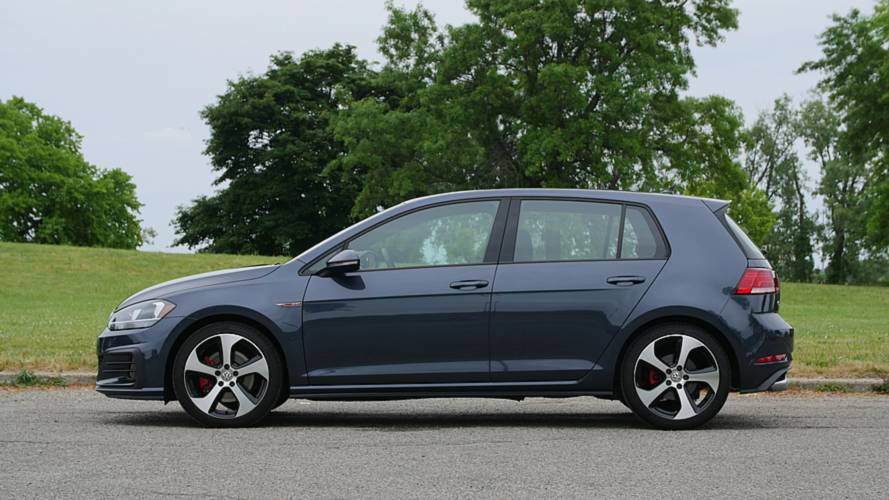 Volkswagen Golf GTI | Why Buy?