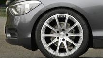 BMW 1-Series by Hartge, 790, 10.2.2012