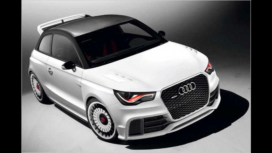 Automotive Brand Contest 2011: Die Sieger