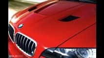G-Power BMW X6 M Typhoon S
