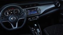 Comparativo SUVs - Creta-HR-V-Renegade-Tracker-Nicks