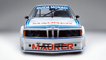 BMW 635CSi Group 2 Tribute For Sale