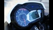 Volta Rápida: como andam as novas Yamaha Factor 125 flex e Fazer 150 UBS